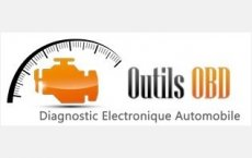 AUTO DIAGNOSTIQUE